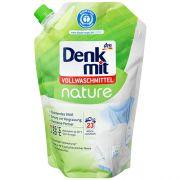 Эко гель универсальный DenkMit Nature 1,5 л