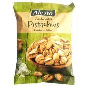Фисташки соленые Alesto Pistachios 500 г