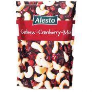 Смесь кешью-клюква Alesto Cashew Cranberry 200 г