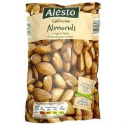 Миндаль Alesto Almonds 200 г