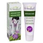 Крем от головной боли Alpa Herbal Arthosan 30 г