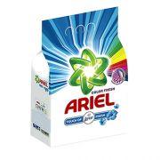 Порошок для универсальной стирки Ariel Lenor 36 стирок