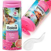 Гель для душа Balea Bella Ciao 300 ml