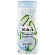 Гель для душа Balea Sensitive 300 ml