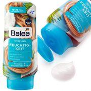 Кондиционер для сухих и поврежденных волос Balea 300 мл