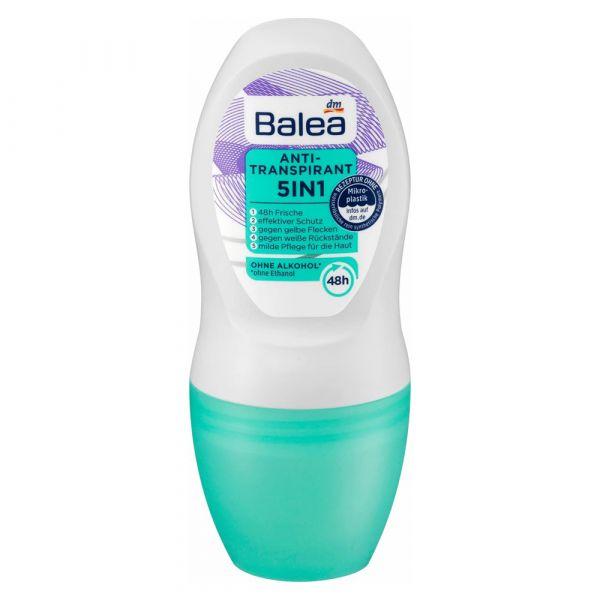 Пятновыводитель кислородный для цветных тканей DenkMit Oxi Power 750 г