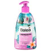 Жидкое мыло с дозатором Balea Pacific Vibes 500 г