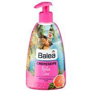Жидкое мыло с дозатором Balea Bella Ciao 500 г