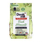 Порошок универсальный DenkMit Fresh Moments 20 стирок