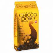 Кофе в зернах Chicco d'oro tradition 1000 г