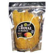 Сушеный манго без сахара Royal 500 г