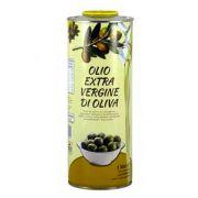 Масло оливковое рафинированное Olio Extra Vergine Di Oliva 1 л