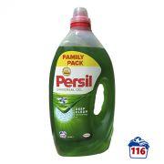 Гель для универсальной стирки Persil Power 116 стирок