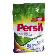 Порошок для универсальной стирки Persil Silan 75 стирок