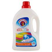 Гель универсальный с защитой цвета Chanteclair Color 30 стирок