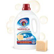 Гель универсальный с мылом Chanteclair Super Enzymes 23 стирки