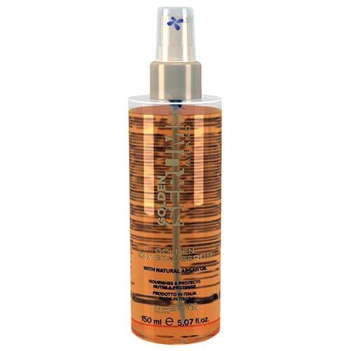 Сыворотка для волос Imperity Milano Golden Crystal Serum 150 мл