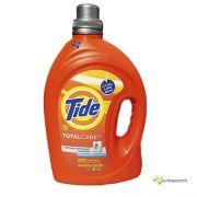 Гель для стирки Tide Total Care 78 стирок