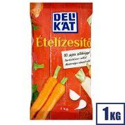 Универсальная приправа Delikát 10 овощей 1 кг