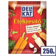 Универсальная приправа Delikát 10 овощей 250 г